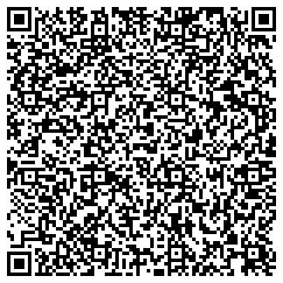 QR-код с контактной информацией организации Система-Диез Компания, ООО