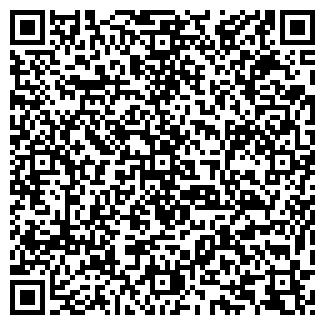 QR-код с контактной информацией организации Стеблянко, СПД (С.А.про)