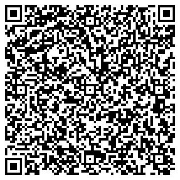 QR-код с контактной информацией организации Сoffeeservice, ЧП (Кофесервис)