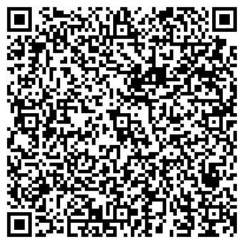 QR-код с контактной информацией организации Holodilnik-remont, ЧП