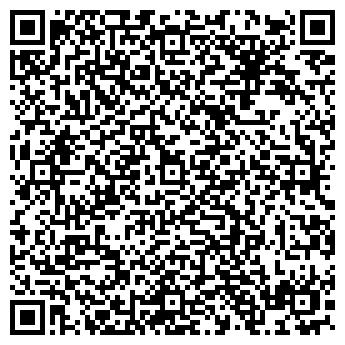 QR-код с контактной информацией организации Holodilnik-sos, ЧП