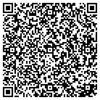 QR-код с контактной информацией организации Униконтролс, ООО