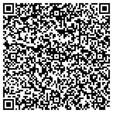 QR-код с контактной информацией организации Мастеренко, ЧП