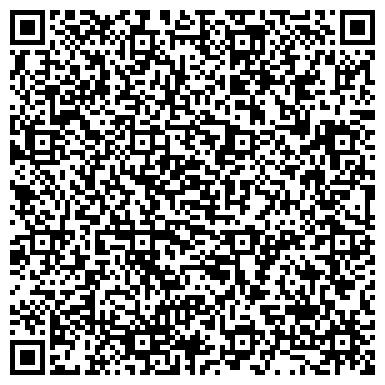 QR-код с контактной информацией организации Днепртехнокар, ООО