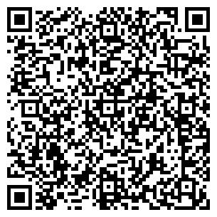 QR-код с контактной информацией организации Промаг Украина, ООО