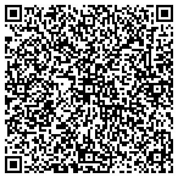 QR-код с контактной информацией организации Гаврик, ЧП