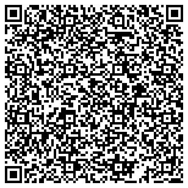 QR-код с контактной информацией организации Роллс-Роллс, ЧП