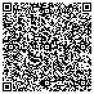 QR-код с контактной информацией организации Шаповал, СПД