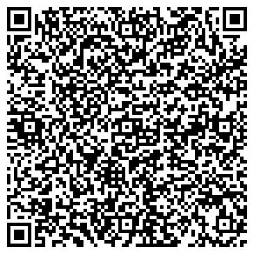QR-код с контактной информацией организации Дон Тент Сервис, ООО