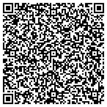 QR-код с контактной информацией организации ПКФ Диод ЛТД, ООО