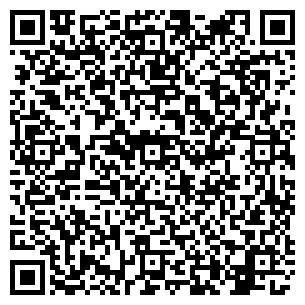 QR-код с контактной информацией организации УК Крок, ООО