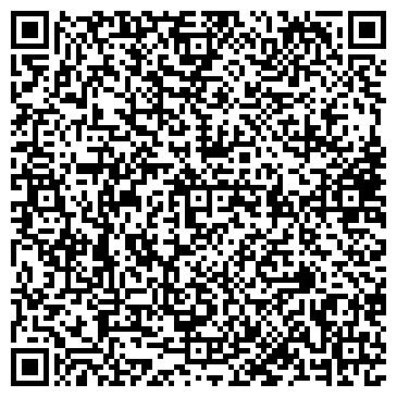 QR-код с контактной информацией организации Промхолод-В, ЧП