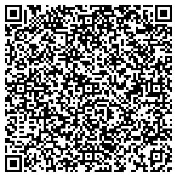 QR-код с контактной информацией организации Емельянов В. В., СПД
