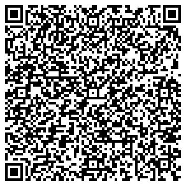 QR-код с контактной информацией организации Магистр ЛТД, ООО
