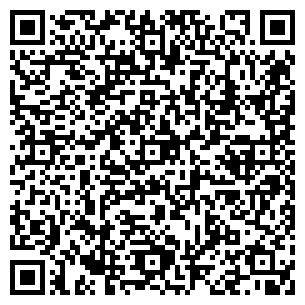 QR-код с контактной информацией организации Болеро-Сервис ТПК, ООО
