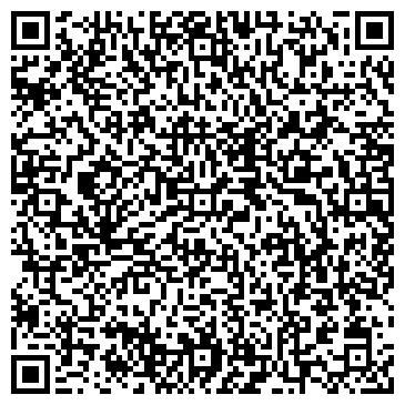 QR-код с контактной информацией организации Айс-Мастер, ООО