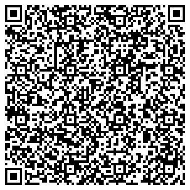 QR-код с контактной информацией организации BTS Group (БТС групп) , ООО