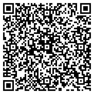 QR-код с контактной информацией организации Евростенд, ООО
