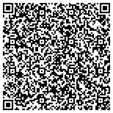 QR-код с контактной информацией организации Модуль Сервис, ЧП