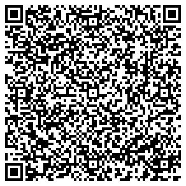 QR-код с контактной информацией организации УкрАйс-компани ПКФ, ООО