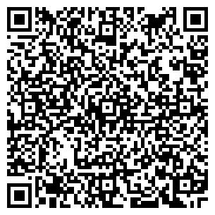 QR-код с контактной информацией организации Агро-молсервис, ЧП