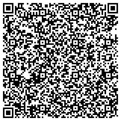 QR-код с контактной информацией организации Лоджистикс Филд Аудит, ООО (Logistics Field Audit Ukraine, Ltd)
