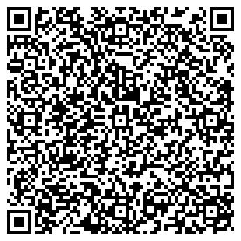 QR-код с контактной информацией организации Карше, ООО
