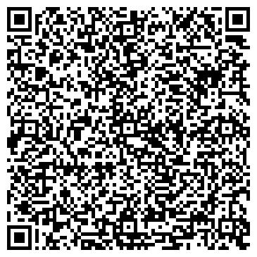 QR-код с контактной информацией организации Фелиция-2011, ООО