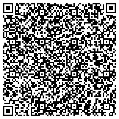 QR-код с контактной информацией организации Мастерская Художественного Проектирования,ООО