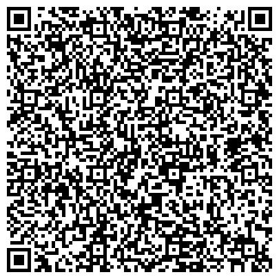 QR-код с контактной информацией организации Киевский центр вертебрологии доктора Владимирова, Компания
