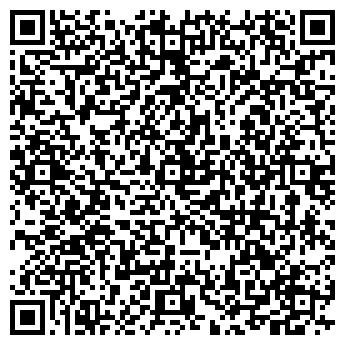 QR-код с контактной информацией организации Дионис д, ЧП