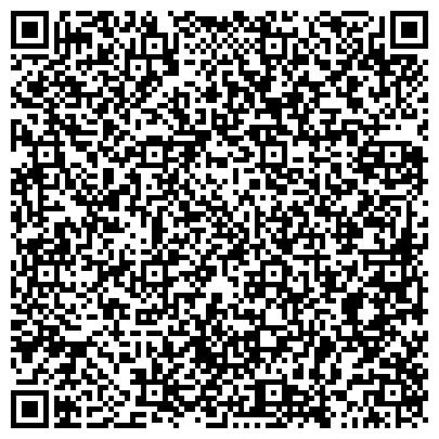 QR-код с контактной информацией организации Архив груп, ООО