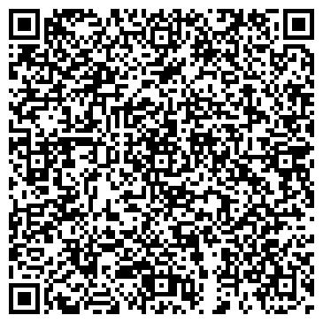 QR-код с контактной информацией организации Терм, ООО