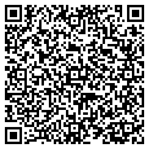 QR-код с контактной информацией организации Юнисистем, ООО