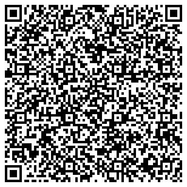 QR-код с контактной информацией организации Надзбручье-Сервис, ООО