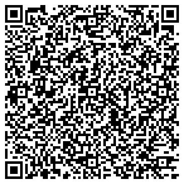 QR-код с контактной информацией организации Mebel City, ЧП (Мебель Сити)