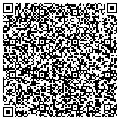 QR-код с контактной информацией организации Малюта Н.С., СПД (Рекламная агенция Марик)