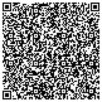 QR-код с контактной информацией организации Бизнес сом, ООО