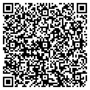 QR-код с контактной информацией организации Компания СПС, ООО