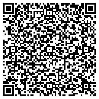 QR-код с контактной информацией организации Бек энд Поллитцер Украина, ООО