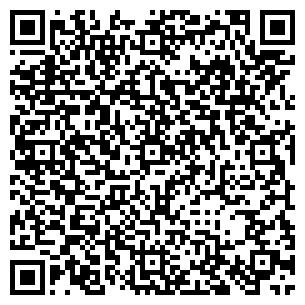 QR-код с контактной информацией организации Евро-дом, ООО