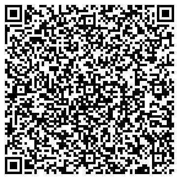 QR-код с контактной информацией организации Оптимал Буд, Компания