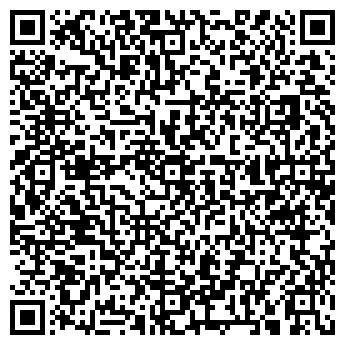 QR-код с контактной информацией организации Мета Груп Украина, ЧП