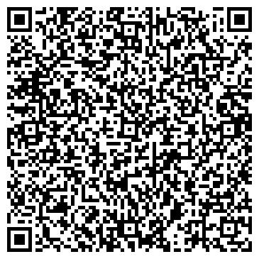 QR-код с контактной информацией организации Техна-Восток,ООО