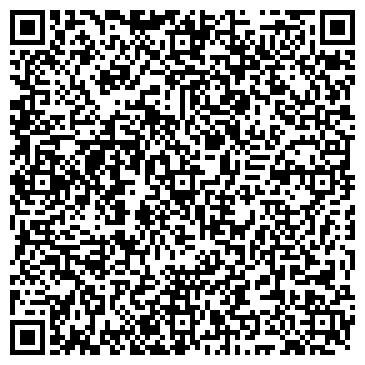 QR-код с контактной информацией организации Промприбор, ООО НПП