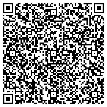 QR-код с контактной информацией организации Торгхолод, ЧП