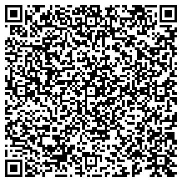 QR-код с контактной информацией организации Демонтаж металлоконструкций, ООО