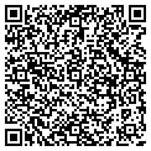 QR-код с контактной информацией организации Стейнал, ЧП