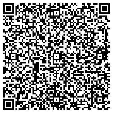 QR-код с контактной информацией организации Торгпостач, ООО