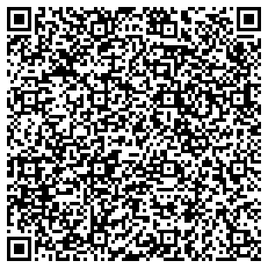 QR-код с контактной информацией организации Техносервис 2011, ПрАТ